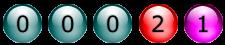 contador de visitas para mi pagina web html